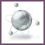products/2021/06/1624518689pR3EQ.jpg